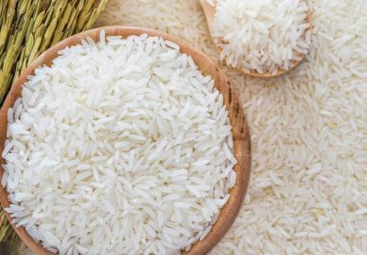 قد کشیدن قیمت برنج؛ هر روز بالاتر از دیروز!/برنج به لیست خرید تضمینی دولت اضافه شود