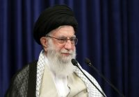 بسیج، ثروت بزرگ و ذخیره خداداد ملت ایران است/ دشمنان ملت همیشه میخواهند بسیج را نابود یا بیاثر کنند