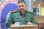 درخشش فیلمسازان بسیجی کردستان در جشنواره بین المللی مقاومت