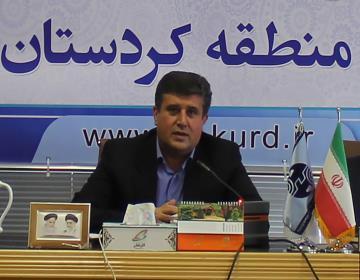 افزایش ۲ برابری ترافیک مصرفی اینترنت در کردستان