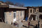 ۲۵۵ واحد مسکونی محرومین در روستاهای سنندج احداث میشود