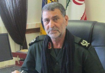 ۲۸ دی ماه ۱۳۶۵ سنندج به عنوان یک یوم الله گرامی داشته شود/سهم کردستانی ها در دفاع از ارزش های انقلاب برجسته است