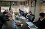 کمک ۱۷ میلیارد ریالی داوطلبان و خیرین به هلال احمر کردستان