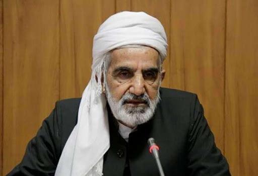 دستاوردهای فرهنگی انقلاب اسلامی ایران انکارناپذیر است