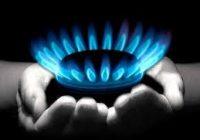 کردستانیها در  سال ۹۹بيش از ۳ میلیارد و ۲۱۰ میلیون مترمکعب گاز طبیعی مصرف کرده اند