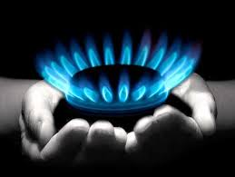 تمام روستاهای بخش کلاترزان تا پایان سال ۱۴۰۰ از نعمت گاز بهره مند می شوند