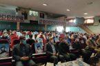 مشارکت ۱۶ هزار دانش آموز کردستانی در اردوهای مجازی راهیان نور