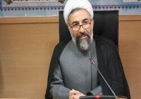 مبلغان دینی استفاده از شیوه ها و ابزارهای نوین را مدنظر قرار دهند/هجمه رسانه ای دشمنان با بصیرت انقلابی مردم ایران خنثی شد