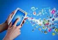 استفاده از فضای مجازی باید مدیریت شده و همراه با سواد رسانه ای باشد