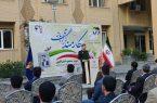 ایمان و نیروی انسانی توانمند مولفههای قدرت جمهوری اسلامی ایران هستند