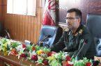 ۱۰ مرکز تجمیعی واکسیناسیون در کُردستان راه اندازی شد