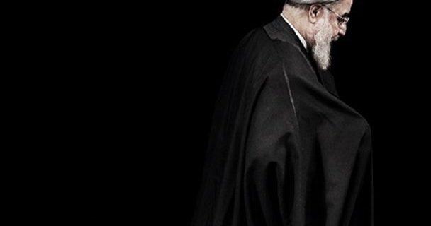 سیاه نمایی رسانهای برای تبرئه ناکارآمدی دولت روحانی/ از گره زدن سلامت مردم به fatf تا کمبود کالاهای اساسی در کشور