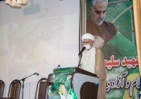 مصدر تشریع همه مسلمانان قرآن و سیره رسول الله(ص) است