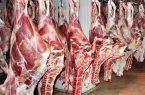 گوشت هم به کالایی لوکس تبدیل شد/ رؤیای نیازمندان دست نیافتنی تر می شود
