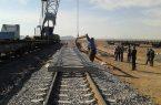 وعده راه آهن سنندج امسال نیز محقق نخواهد شد/ مردادماه ۱۴۰۰ زمان جدید بهره برداری این پروژه