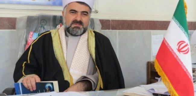 رزمایش کمک های مؤمنانه حرکت فاخر اجتماعی ایرانیان در دوران کرونا/ خیرخواهی ریشه در فرهنگ کردستانی ها دارد