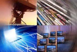 رسانه های خنثی مانعی در برابر ارتقای مشارکت اجتماعی