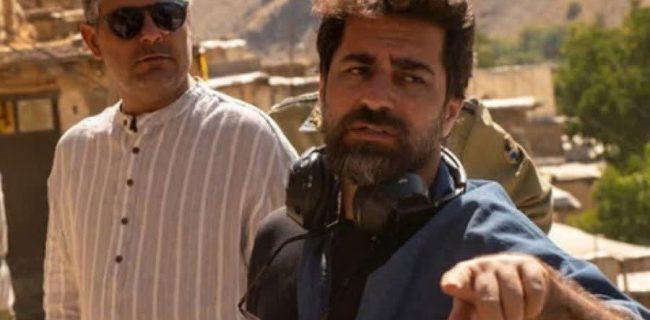 درخشش خیره کننده کارگردان سنندجی در جشنواره بین المللی فجر