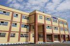 ساخت ۴۵ مدرسه توسط خیرین کردستانی در سال ۹۹