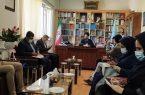 ۱۸۳ زندانی جرایم غیرعمد کردستانی نیازمند همت خیرین هستند