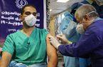 ۷ مرحله واکسیناسیون علیه کووید ۱۹ در کردستان انجام شد/۱۱ هزار و ۱۹۲ نفر واکسینه شدند