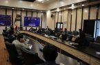 تشکیل شورای صیانت از حقوق بیت المال با محوریت معادن کردستان/رسیدگی به ۵۰۰ پرونده فساد اقتصادی و اداری در سال ۹۹