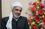 سفر رهبر معظم انقلاب به کردستان دریچه ای نو در مسیر شکوفایی این منطقه گشود