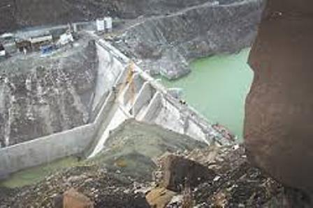 سد ژاوه سنندج ۲۰ خرداد آبگیری می شود