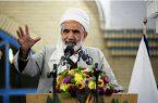 حج نماد عظمت مسلمین است/شورای نگهبان حافظ قوانین متقن اسلامی