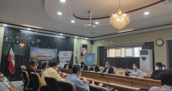 تولید ۳ میلیون تن محصولات کشاورزی در کردستان