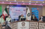 کشف ۳۳۳ کیلوگرم مواد مخدر در کردستان