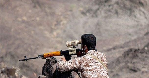 سپاه ناامنی در مرز را تحمل نمیکند/ قرارگاه حمزه مقرهای استقرار گروهکها را منهدم خواهد کرد
