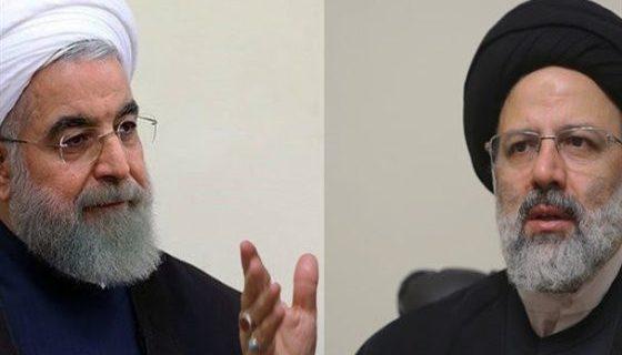 از تضعیف ظرفیتهای داخلی کشور توسط روحانی تا بسیج کردن همه ظرفیت های داخلی در دولت جدید برای مردم/ بازخوانی توقف طرح شهید سلیمانی به دستور روحانی