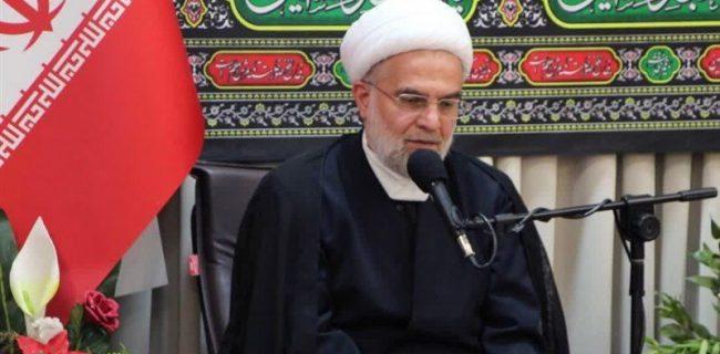 حوزههای علمیه شیعه و اهلسنت در کردستان تقویت میشود