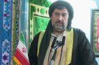 عزت و اقتدار کنونی ثمره دفاع مقدس ملت ایران است
